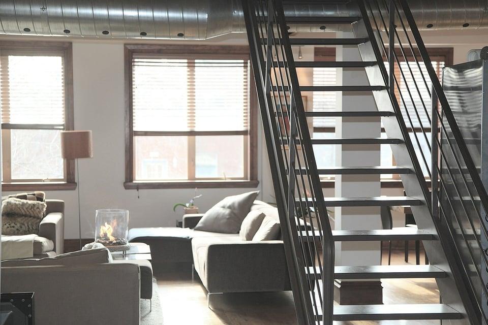 apartment-406901_1920-2