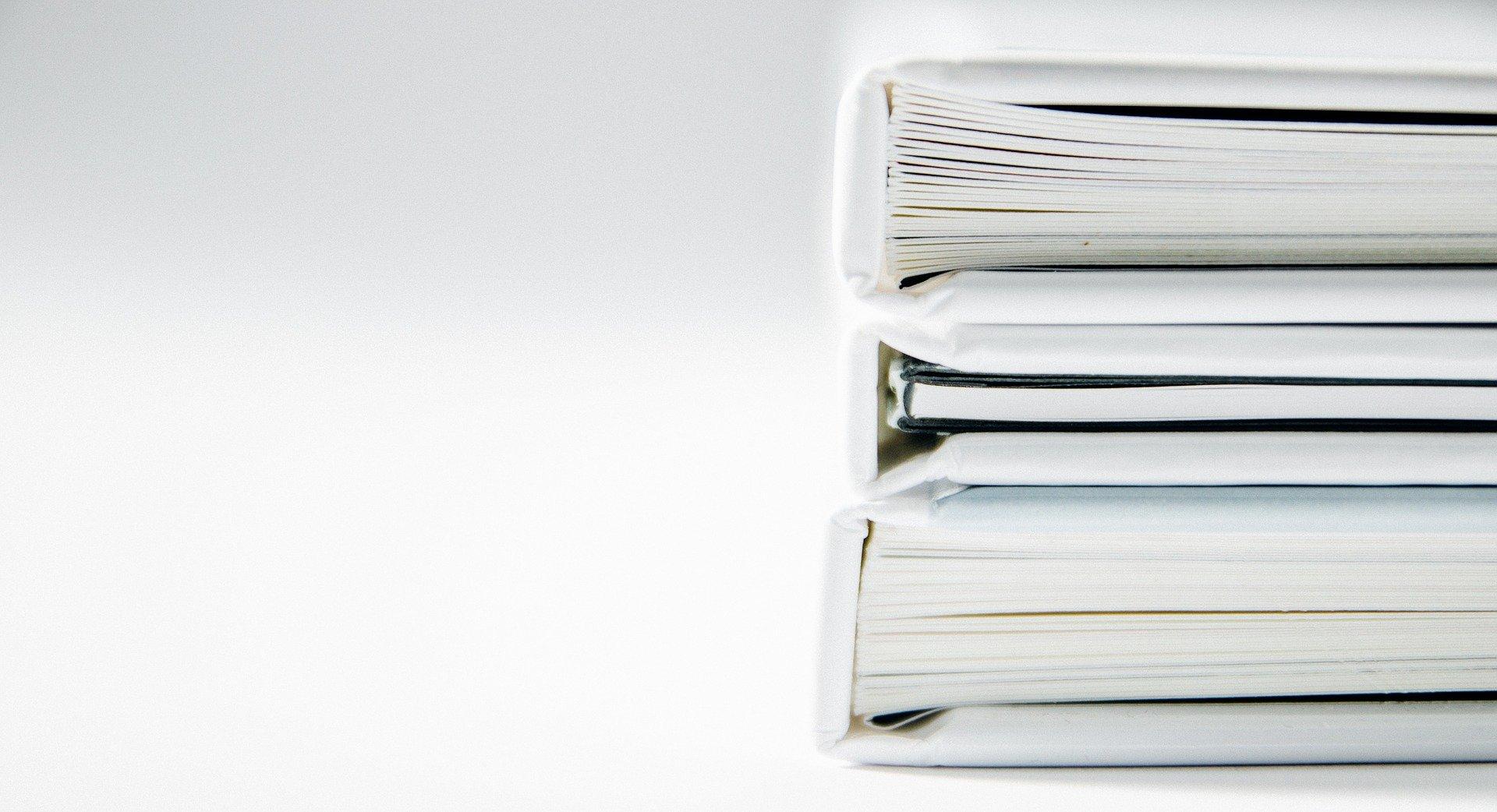 top-3-des-livres-à-lire-pour-débuter-l'investissement-immobilier